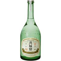 ヌーベル月桂冠 特別本醸造