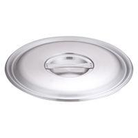 トリノ 鍋蓋 36cm用 ANB3208 遠藤商事 (取寄品)