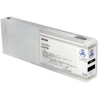 ジット リサイクルインク JIT-E58LGY ライトグレー(エプソン ICLGY58互換) (取寄品)