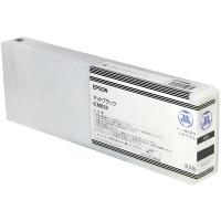 ジット リサイクルインク JIT-E58MB マットブラック(エプソン ICMB58互換) (取寄品)