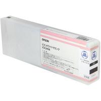 ジット リサイクルインク JIT-E58VLM ビビッドライトマゼンタ(エプソン ICVLM58互換 (取寄品)