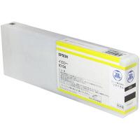 ジット リサイクルインク JIT-E58Y イエロー(エプソン ICY58互換) (取寄品)