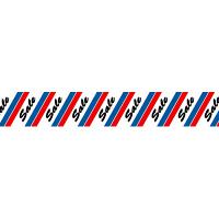 ササガワ ラウンドシート トリコ Sale 40-7503 1本(取寄品)