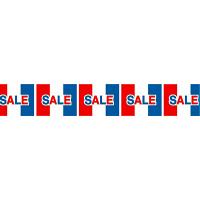 ササガワ ラウンドシート トリコ SALE 40-7505 1本(取寄品)