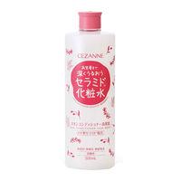 CEZANNE(セザンヌ) スキンコンディショナー高保湿 500ml セザンヌ化粧品