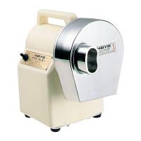 ホーヨー ヤクミカッター MMC-100 みどり 0774400 EBM (取寄品)