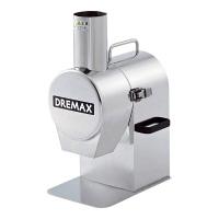 ドリマックス 万能タイプオロシ DX-60X 6903300 EBM (取寄品)