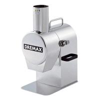 ドリマックス 極粗鬼オロシ DX-60Z 6903400 EBM (取寄品)