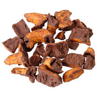 クラックプレッツェル チョコレート