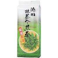 大井川茶園 徳用 抹茶入り煎茶 1袋(1kg)
