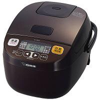 象印 マイコン炊飯器 NL-BA05