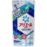 アリエール イオンパワージェルサイエンスプラス 詰め替え 770g 洗濯洗剤 P&G