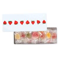 彩果の宝石 苺缶 1箱(23個入)