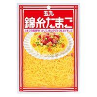 キューピー 玉九 錦糸たまご 40g 1袋