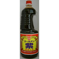 ゴールデン紫 甘口 1.8L