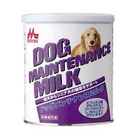 ONE LAC(ワンラック) ドッグフード ドッグメンテナンスミルク 280g 1缶 森乳サンワールド