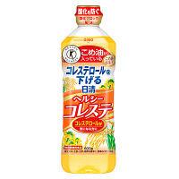 【特保】日清ヘルシーコレステ 600g