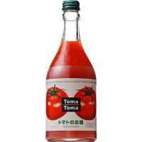 トマトのお酒 トマトマ 500ml