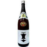 黒松剣菱 1800mlビン