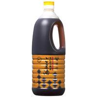かどや製油 銀印ごま油(濃口)1650g