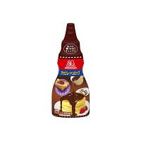 森永製菓 森永チョコレートシロップ