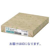 富士ゼロックス FR(環境バランス用紙) GAAA4639 A3 1冊(500枚入)