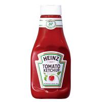 ハインツ トマトケチャップ1070g