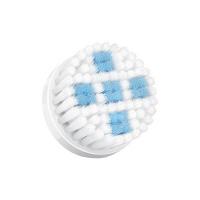 PHILIPS 洗顔器ビザピュア 毛穴ディープクレンジングブラシ SC5996/00 1個