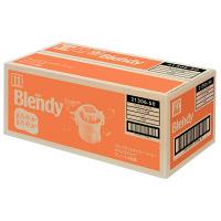 【ドリップコーヒー】AGF ブレンディ ドリップパック 3種アソート 1箱(48袋入)