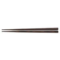 ウェンジ 六角箸