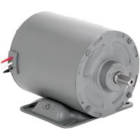 日立産機システム ザ・モートル全閉外扇型 50Hz TFO-FK 4P 0.4KW50 (直送品)