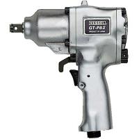 ベッセル エアーインパクトレンチ シングルハンマー GT-P8II (直送品)