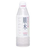 肌水 サプリイン14+ ボトル