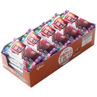 バランスオンミニケーキ チョコB20個