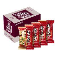 にゅうめん 五種の野菜 18.5g