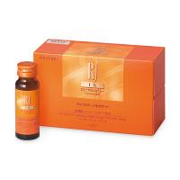 RJ EX(N) 10本 50mL×10本 資生堂 健康食品・飲料