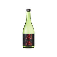 清酒 神の泉 原酒 720ml