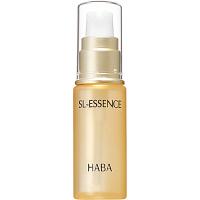 HABA(ハーバー) SLエッセンス(保湿美容液) 30ml ハーバー研究所
