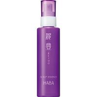 HABA(ハーバー)薬用 麗豊(女性用育毛剤) 120ml ハーバー研究所