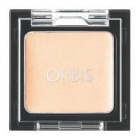 ORBIS(オルビス) マルチクリームアイカラー