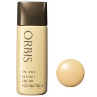 """""""ORBIS(オルビス) エッセンスリキッドファンデーション ベージュナチュラル01 30mL SPF20 PA++"""""""