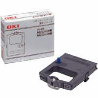 沖データ プリンタ用リボン リボン本体 RN6-00-005 1箱(6個入) (直送品)