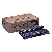 NEC ドラムユニット PR-L1150-31 (直送品)