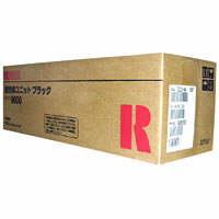 リコー 感光体ユニット タイプ9000 ブラック 509393 (取寄品)