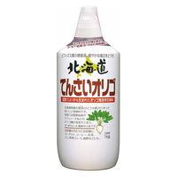 加藤美蜂園本舗 北海道てんさいオリゴ 1kg オリゴ糖