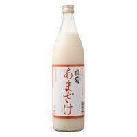 国菊 甘酒