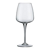 ボルミオリロッコ オーラム レッドワイン 520cc 1箱(6個入) 8102940 (取寄品)