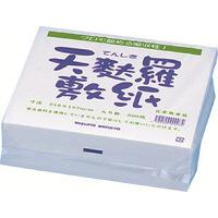 天麩羅敷紙 天ぷら用敷紙 68384 1箱(5000枚) 水野産業 (取寄品)