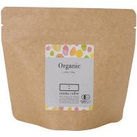 【コーヒー粉】コトハコーヒー オーガニック 1袋(100g)