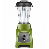 S30 ライトグリーン 99004